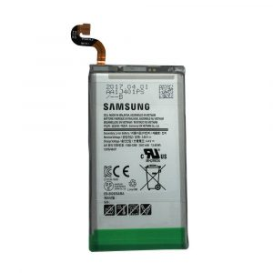 Samsung Galaxy S8 Plus G955 Service Pack Battery