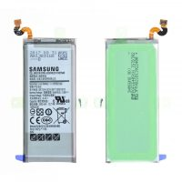 Samsung Note 8 (N950) Battery Service Pack