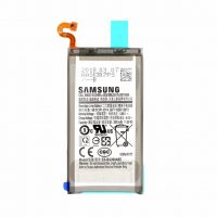 Samsung S9 (G960) Battery Service Pack