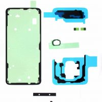 Samsung Galaxy S9 (G960) Rework Kit Adhesive (Genuine)