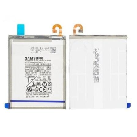 Samsung A750 Battery