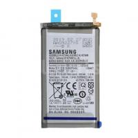 Samsung S10E (G970) Battery Service Pack