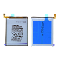 Galaxy A70 (A705) Service Pack Battery