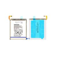 Samsung S10 5G (G977) Battery Service Pack