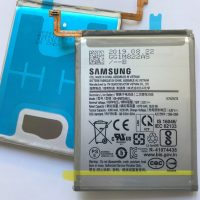 Samsung Note 10 Plus (N975) Battery Service Pack