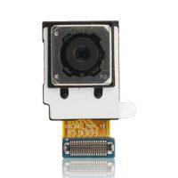 Galaxy S8 (G950F) Rear Camera