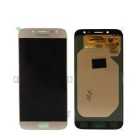 Samsung Galaxy A7 2017 (A720) LCD Assembly – Gold