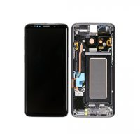 Galaxy S9 Display Assembly (Refurbished)