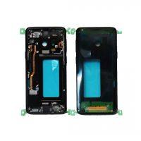 Galaxy S9 (G960) Mid Housing