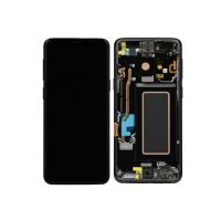 Galaxy S9 Plus Display Assembly (Refurbished)