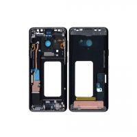 Galaxy S9 Plus (G965) Mid Housing