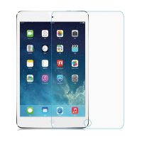 Glass Screen Protector for iPad 12.9