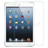 Glass Screen Protector for iPad Mini