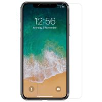 Glass Screen Protector for iPhone XS Max / 11 Pro Max