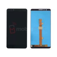 Huawei Mate 7 LCD and Digitizer Touch Screen Assembly – Black