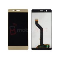 Huawei Mate 8 LCD and Digitizer Touch Screen Assembly – Gold