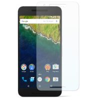 Screen Protector for Nexus 6P