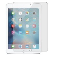 Glass Screen Protector for iPad Air