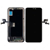 Iphone X LCD TFT MX HIGH Quality