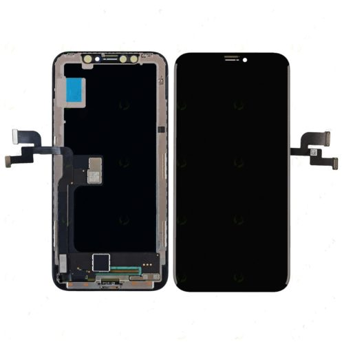 Iphone X LCD TFT MX HIGH Quality