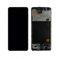 Galaxy A51 A515 LCD Display