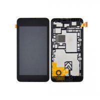 Nokia Lumia 530 LCD Assembly