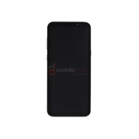 Galaxy Note 8 (N950F) LCD and Digitizer Touch Screen Assembly (Service Pack) – Black