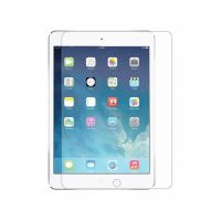 Premium Tempered Glass Screen Protector (HD crystal) for iPad 2