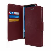 S8 Plus (G955) Sonata Diary Case