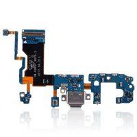 Galaxy S9 Plus (G965) Charging Port Flex