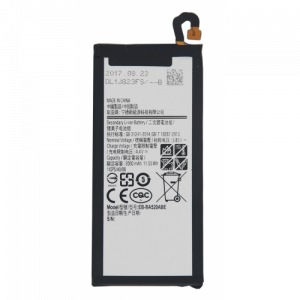 Galaxy A5 2017 (A520) Battery