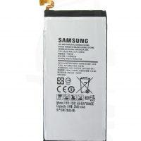 Samsung A710 Battery