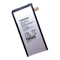 Samsung A810 Battery