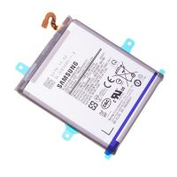 Samsung A920 Battery