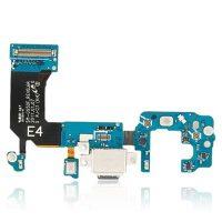 Galaxy S8 (G950F) Charging Port Flex