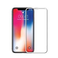 Tempered Glass for iPhone 11