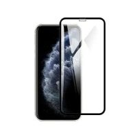 Tempered Glass for iPhone 11 Pro Max