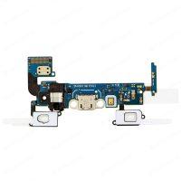 Galaxy A5 (A500) – Charging Flex