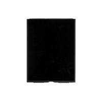 iPad 2019 10.2″ LCD Display