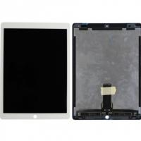 iPad Pro 12.9″ Digitizer & LCD Complete (Gen. 2) – White
