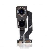 iPhone 11 Rear Camera