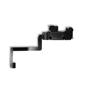 iPhone 11 Earpiece Speaker With Proximity Sensor Flex Cable