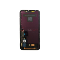 iPhone 11 InCell LCD Display