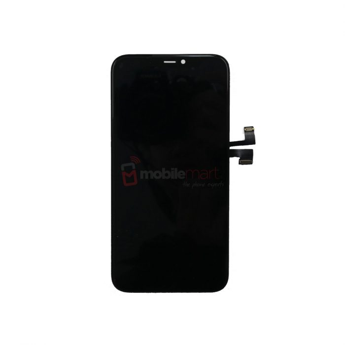 iPhone 11 Pro Soft OLED LCD Assembly