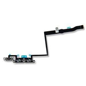 iPhone 11 Pro Volume Flex Cable