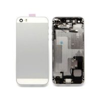 iPhone 5 Housing – Silver