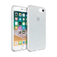 iPhone 6/6S Incipio Design Series Case