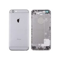 Iphone 6 Housing – Silver