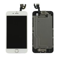 iPhone 6 Plus Premium ESR LCD Assembly (With Back Plate)