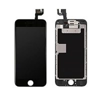 iPhone 6S Premium ESR LCD Assembly (With Back Plate)